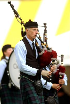 John Bottomley: Champion Piper! | Bethlehem, PA | Celtic Bagpipes | Photo #3