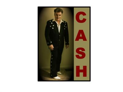 Richard Blane | Rising Sun, MD | Elvis Impersonator | Photo #14