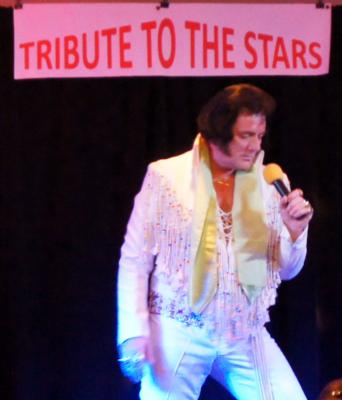 Richard Blane | Rising Sun, MD | Elvis Impersonator | Photo #20