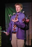 Scott Cantrell | Antioch, TN | Comedy Magician | Photo #5