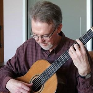 Best Brazilian Acoustic Guitarists in Delaware County, OK