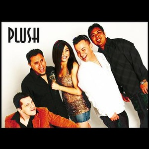 Plush - Variety Band - Arlington, TX