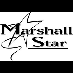 Rudolph Rock Band | Marshall Star Band