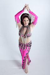 Sabrina Bellydancer and Company | San Diego, CA | Belly Dancer | Photo #2