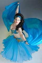 Sabrina Bellydancer and Company | San Diego, CA | Belly Dancer | Photo #3