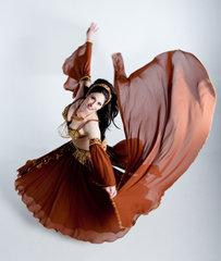 Sabrina Bellydancer and Company | San Diego, CA | Belly Dancer | Photo #4