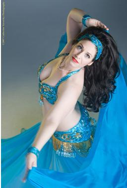 Sabrina Bellydancer and Company | San Diego, CA | Belly Dancer | Photo #10