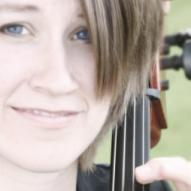 Angelyn Foster | Morrison, CO | Classical Cello | Photo #1