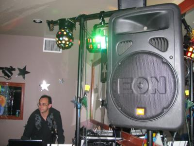 Dj Nation-Singing DJ's- John Gilpin | Long Beach, CA | Party DJ | Photo #5