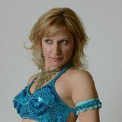 Annyse - Zahara Belly Dance | Edmonton, AB | Belly Dancer | Photo #16