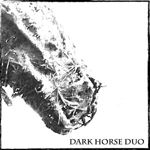 Milwaukee Pop Duo | Dark Horse Duo