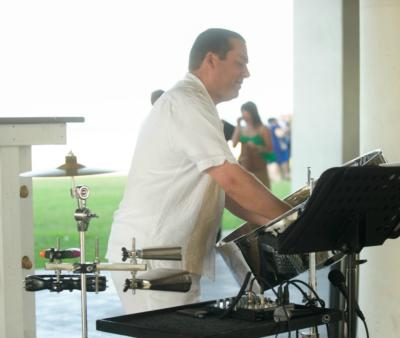 Ray's Island Sounds | Lafayette, LA | Steel Drum Band | Photo #19
