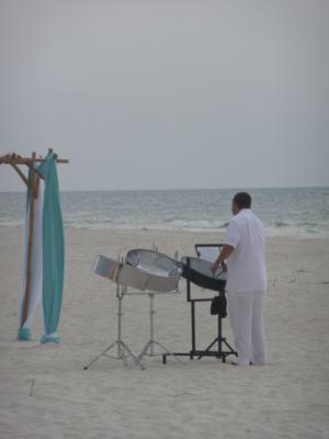 Ray's Island Sounds | Lafayette, LA | Steel Drum Band | Photo #12