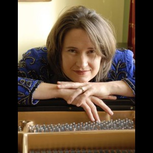 Wisconsin Keyboardist | Ingrid Hanson-Popp