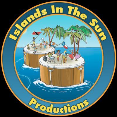 Islands In The Sun Production | Dallas, TX | Steel Drum | Photo #19