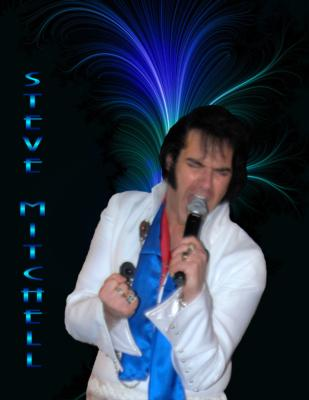 Steve Mitchell | Massapequa, NY | Elvis Impersonator | Photo #18