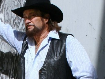 waylon jennings impersonator tribute act - Waylon Jennings Tribute Act - Buffalo, NY
