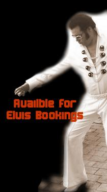 David Chaney | Myrtle Beach, SC | Elvis Impersonator | Photo #19