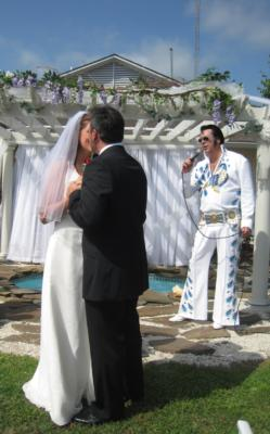 David Chaney | Myrtle Beach, SC | Elvis Impersonator | Photo #20