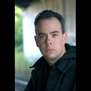 Dan Crohn - Comedian Boston, MA   GigMasters