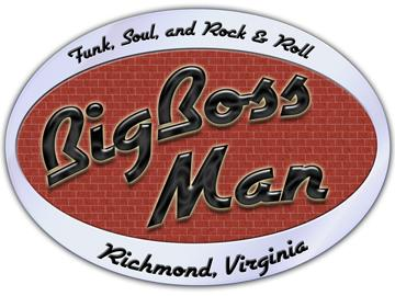 Big Boss Man | Richmond, VA | Classic Rock Band | Photo #1