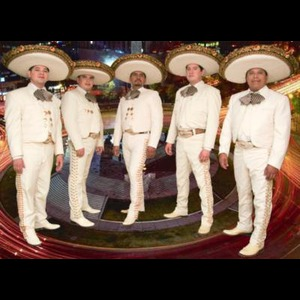 White Plains Mariachi Band | Mariachi Solido De Mexico