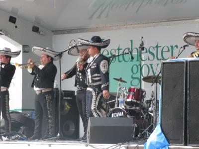 Mariachi Solido De Mexico | White Plains, NY | Mariachi Band | Photo #3