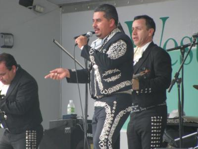 Mariachi Solido De Mexico | White Plains, NY | Mariachi Band | Photo #6