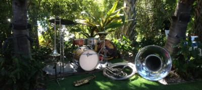 Real Live Bands | Miami Beach, FL | Jazz Band | Photo #4