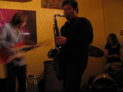 Real Live Bands | Miami Beach, FL | Jazz Band | Photo #7
