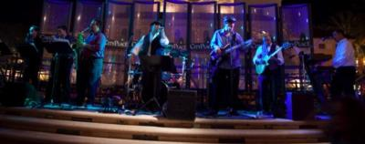 Real Live Bands | Miami Beach, FL | Jazz Band | Photo #18