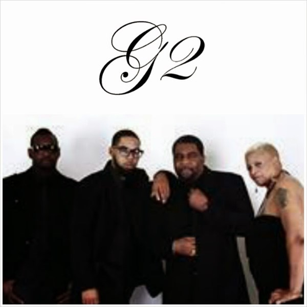 G2 The Band - R&B Band - Newark, DE
