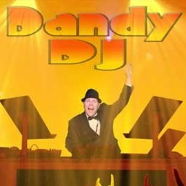 South Dakota Wedding DJ | DANDY DJ & PHOTOBOOTH -Weddings, Corporate, Family