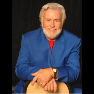 Richard Hampton - Kenny Rogers Tribute Act - Las Vegas, NV