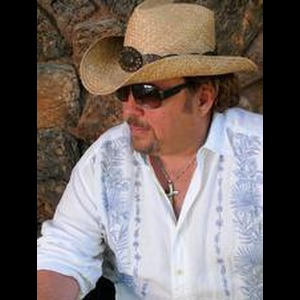 #1 Toby Keith & Country Tribute, Wayne Diamond - Tribute Singer - Las Vegas, NV