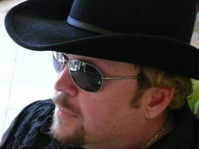 #1 Toby Keith & Country Tribute, Wayne Diamond | Las Vegas, NV | Tribute Singer | Photo #2