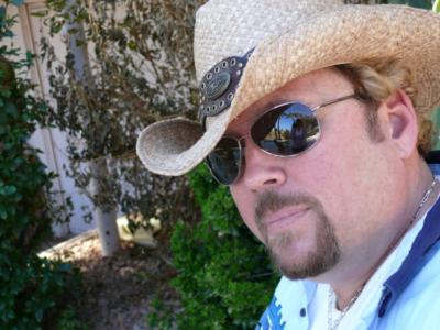 #1 Toby Keith & Country Tribute, Wayne Diamond | Las Vegas, NV | Tribute Singer | Photo #3