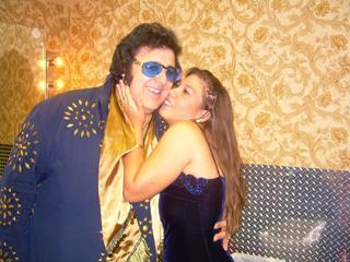 #1 Elvis, Pete 'Big Elvis' Vallee | Las Vegas, NV | Elvis Impersonator | Photo #9