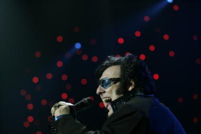 #1 Elvis, Pete 'Big Elvis' Vallee | Las Vegas, NV | Elvis Impersonator | Photo #12