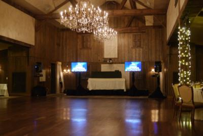 VJ Paul Surreal Productions | Frederick, MD | DJ | Photo #3