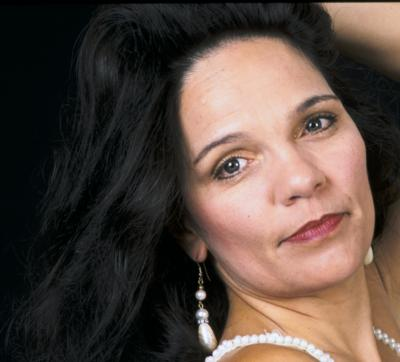 Barbara Paris Standards, Blues,Swing & Bossa Nova | Longmont, CO | Jazz Band | Photo #7