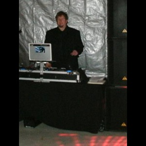 Texas DJ Connection - DJ - Lewisville, TX