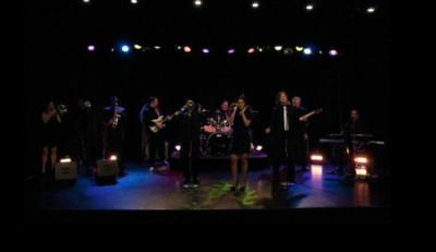 Showtime Dance Band | Yonkers, NY | Cover Band | Photo #15