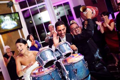 Tomardo Entertainment - For The Perfect Party! | Toms River, NJ | DJ | Photo #9