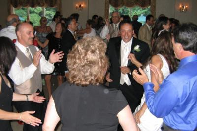 Tomardo Entertainment - For The Perfect Party! | Toms River, NJ | DJ | Photo #10