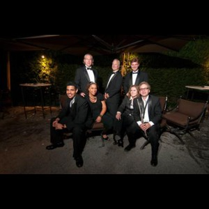 Mulino Motown Band | Pressure Point