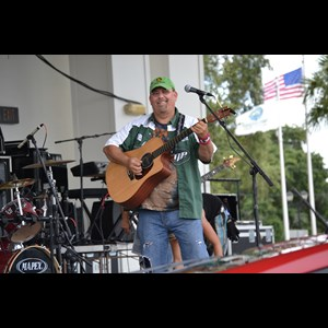 Tavares Country Band | Boggy Creek
