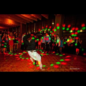 Macon Party DJ | Mobile Music Unlimited, LLC - Disc Jockey Service