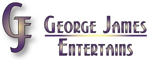 George James Entertains