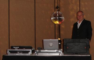 All American DJ Service | Milwaukee, WI | DJ | Photo #11